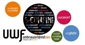 umbria world fest 2015 foligno